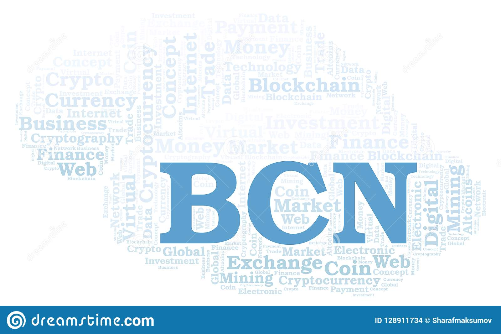 what is bytecoin cryptocurrency