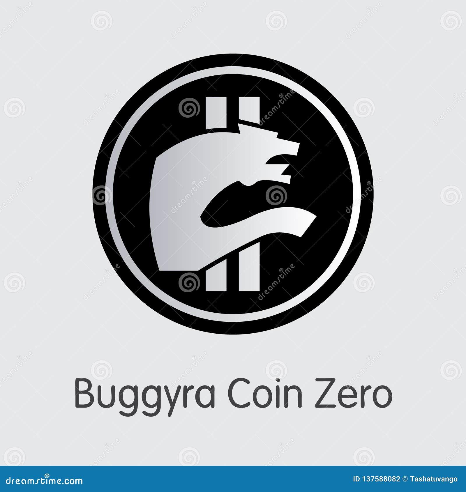 Bc zerocoin