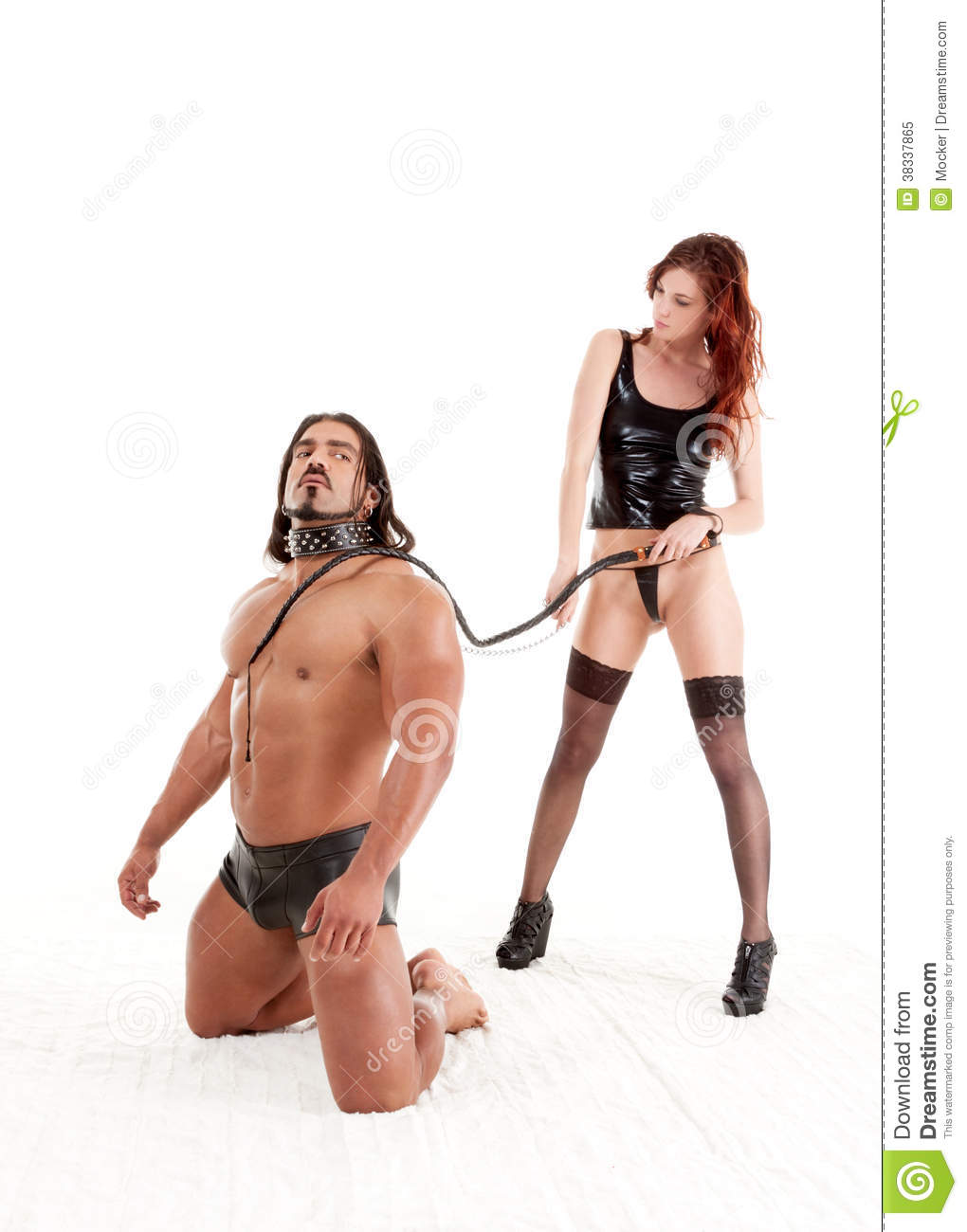 Free all male bondage and anal sex movie 8