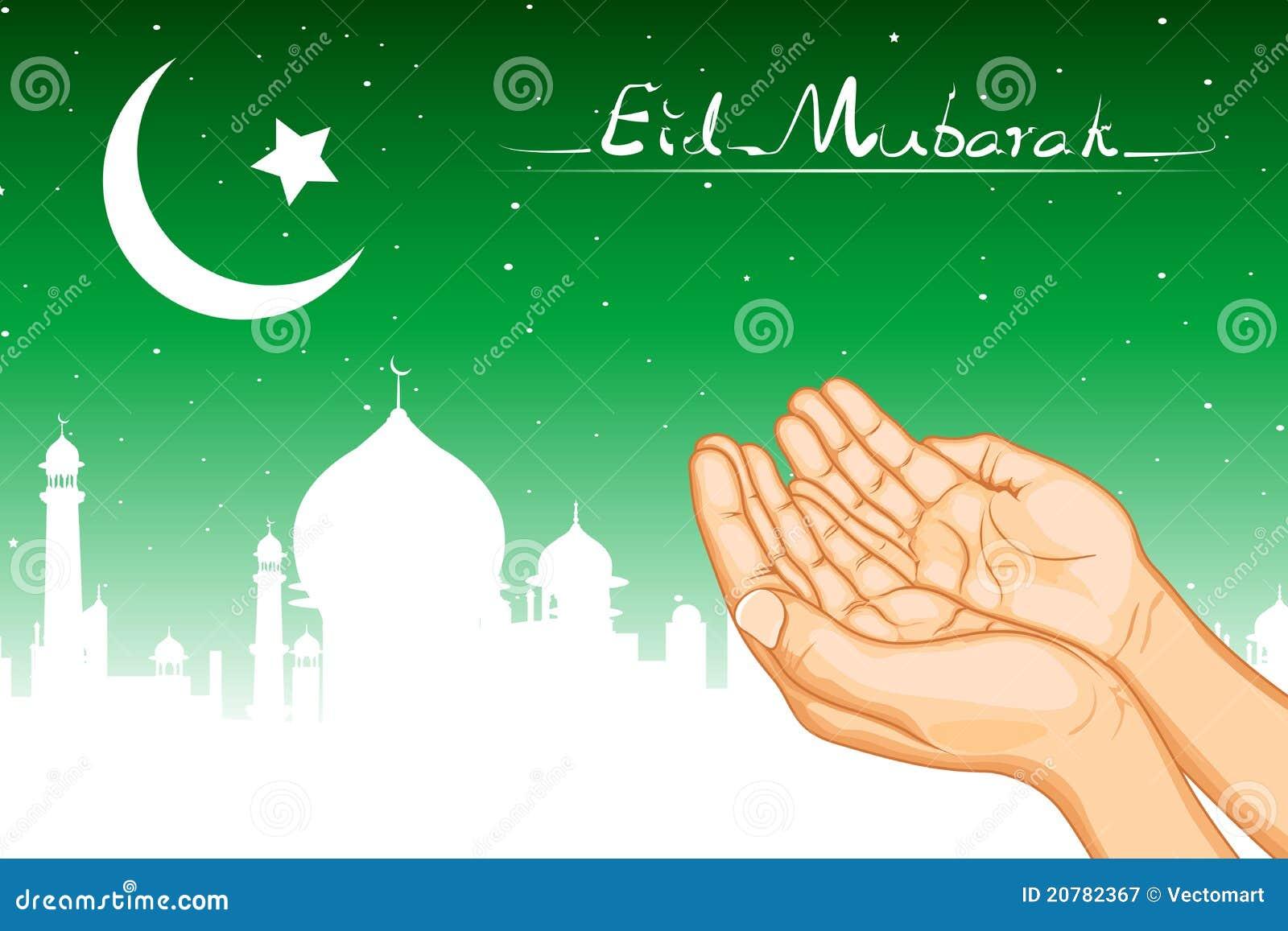 Be för eid