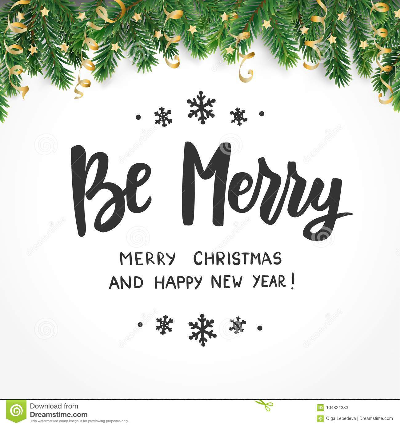 Be merry happy new year and merry christmas text holiday greetings download be merry happy new year and merry christmas text holiday greetings quote m4hsunfo
