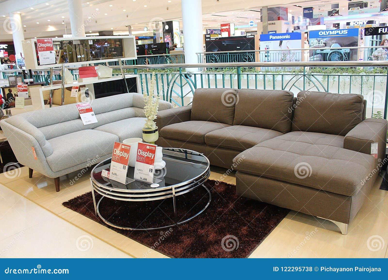 Be modern design nakhonratchasima thailand †july furniture goods show sell mall korat province 122295738 jpg