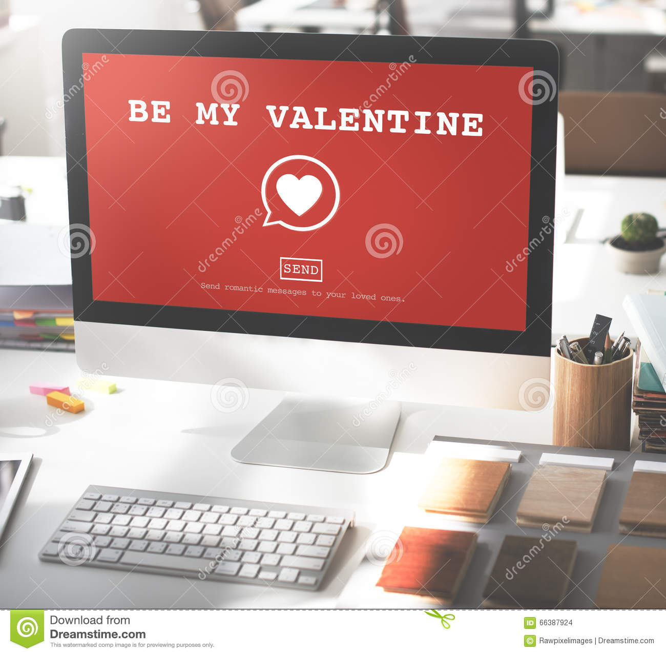 computer passion dating Do you want to join facebook sign up sign up.