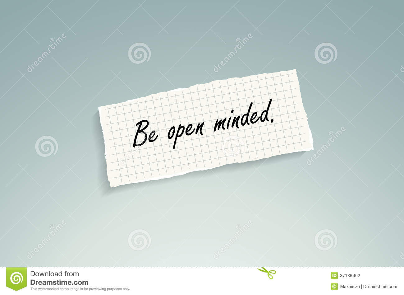 essay on open-mindedness Open-mindedness mary - san deigo, california entered on november 1, 2010  if you enjoyed this essay, please consider making a tax-deductible contribution to this.