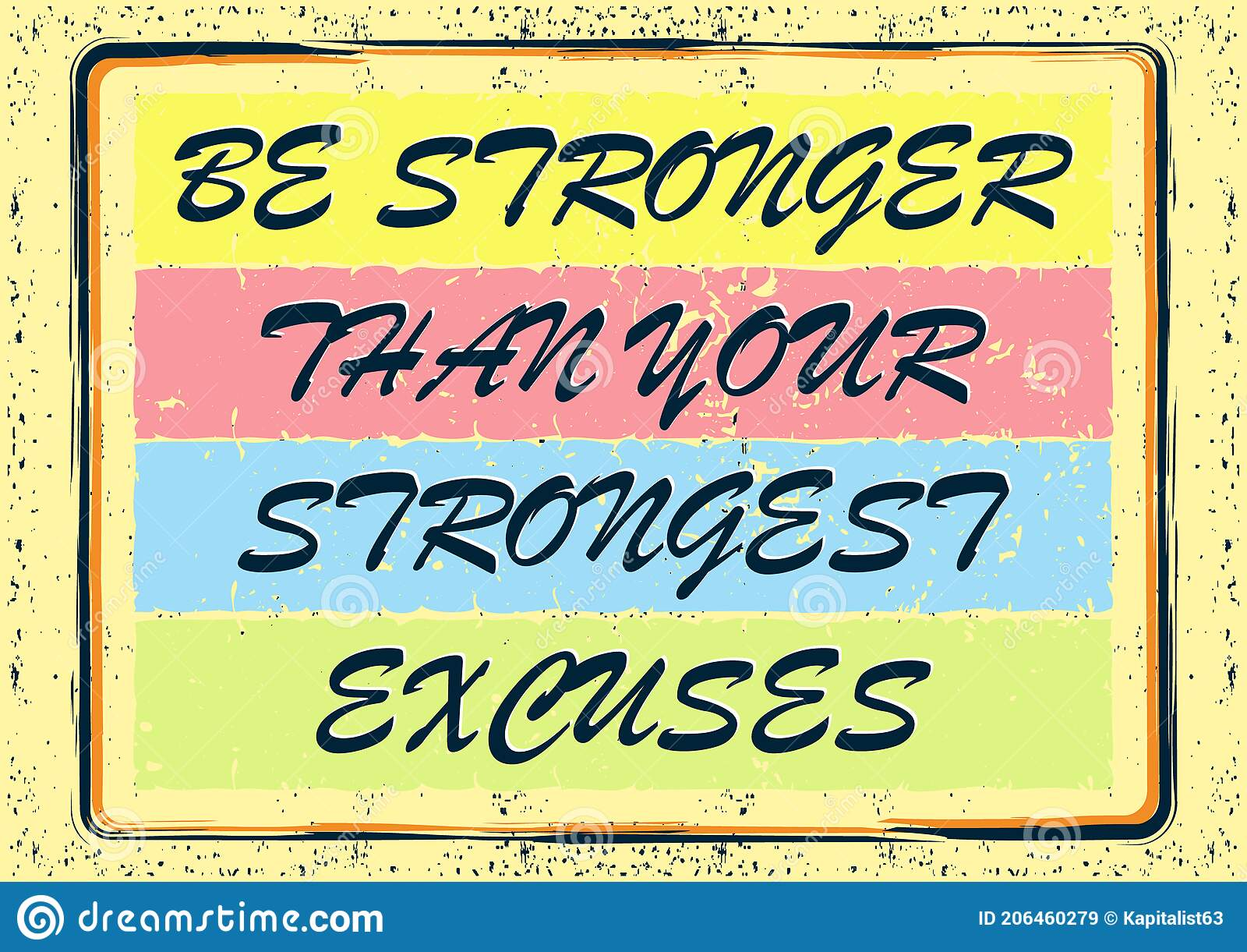 Strong Stronger Strongest Stock Illustrations – 20 Strong Stronger ...