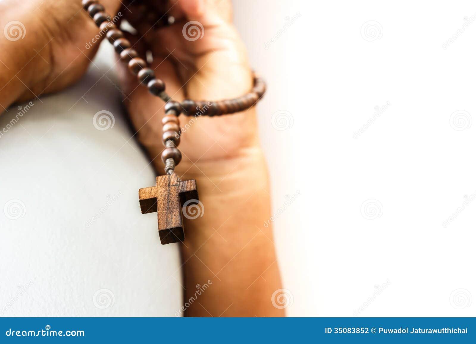 Be till guden