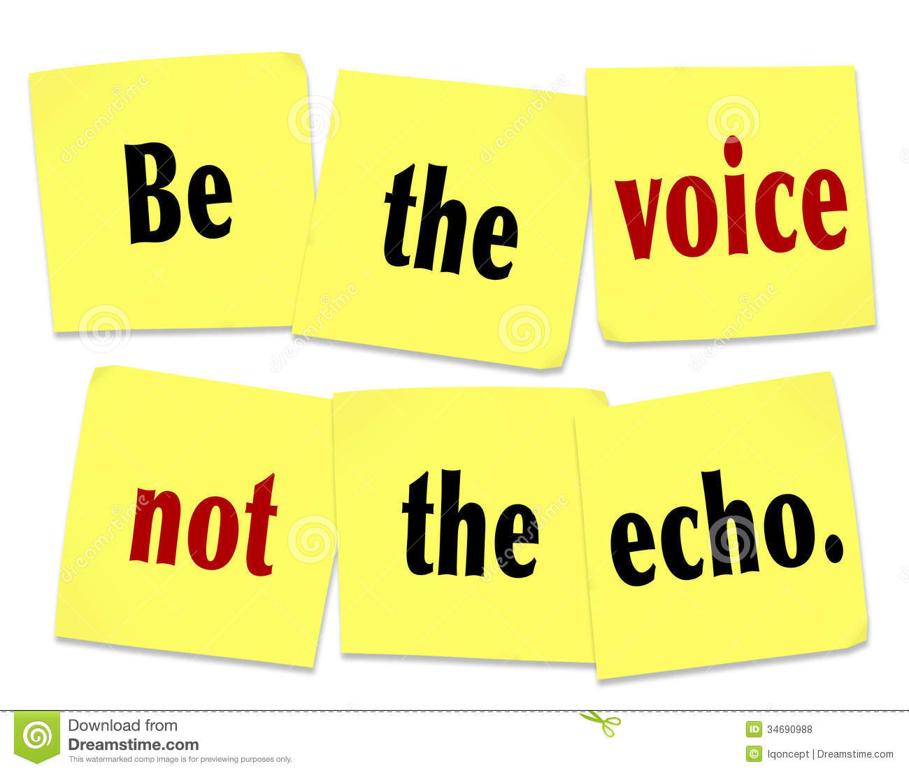 how to make change your voice to a girl