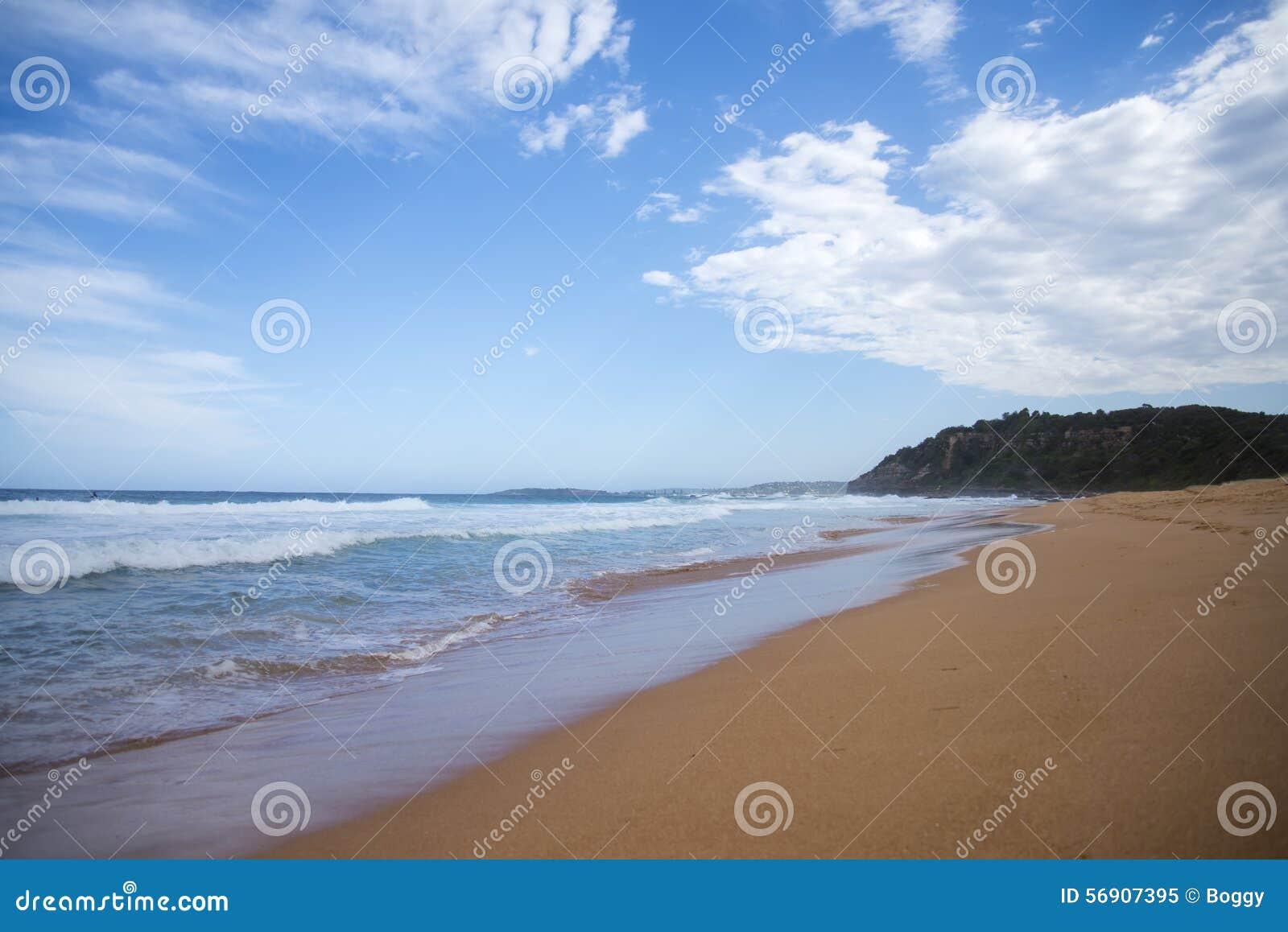 Hyams Beach Australia Travel Blogs