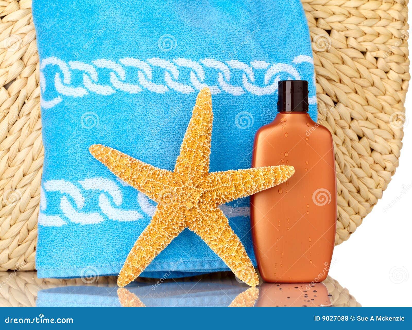 347d25dc6b225 Straw Beach Bag