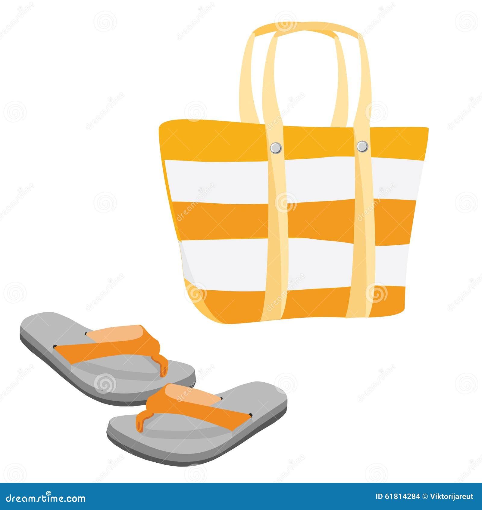 Best Designers Sandals