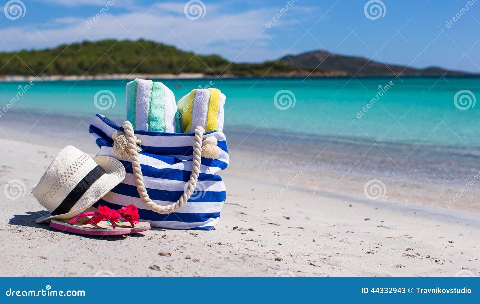 Beach hat fickfleisch, würde