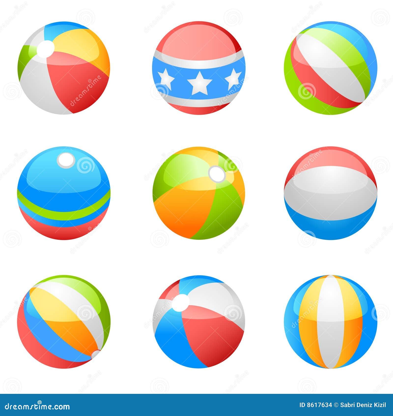 play game pool 8 ball