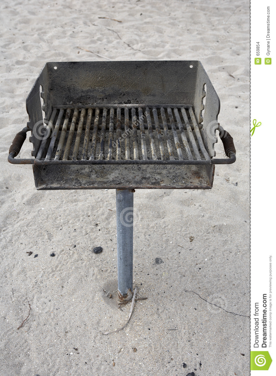 46 Hamilton Beach Grills Consumer Reviews and Complaints