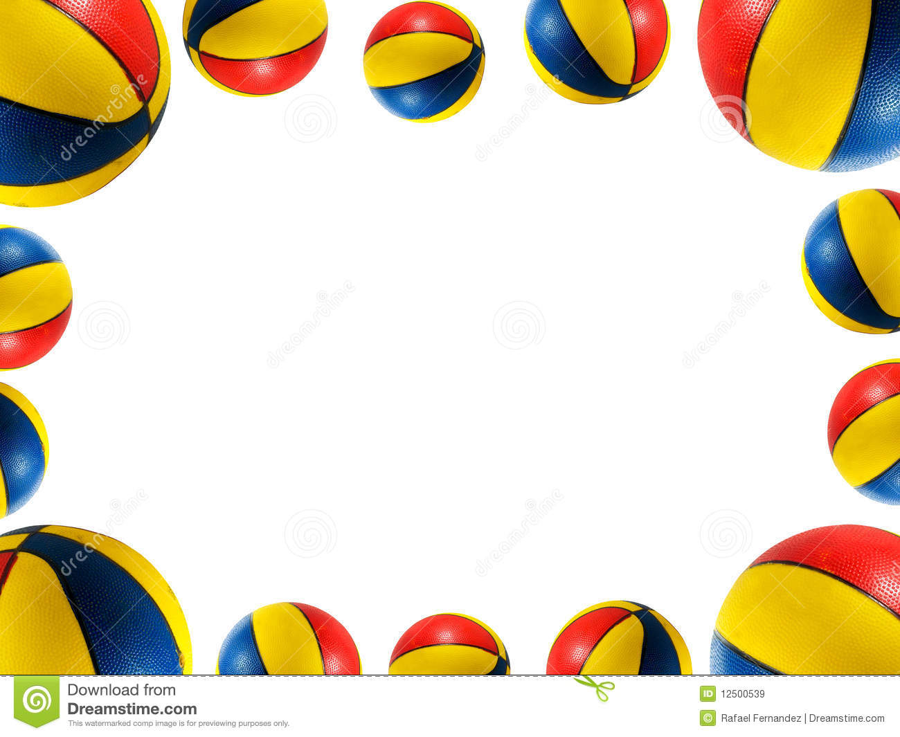 Beach Basketball Ball Royalty Free Stock Images - Image ...