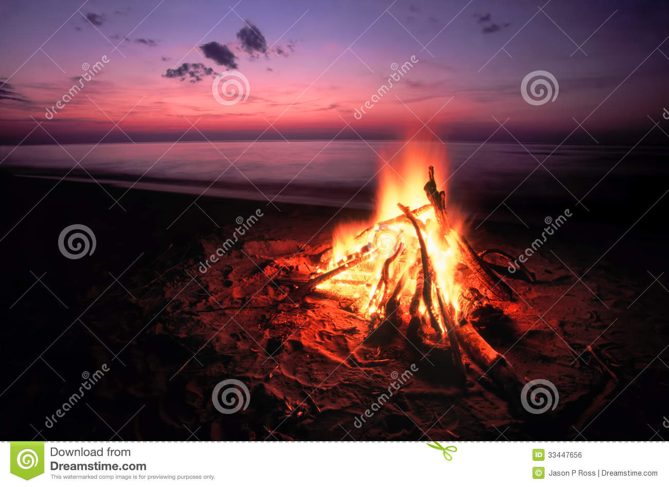 Royalty Free Stock Image Beach C fire Lake Superior Blazing Sunset Along Beautiful Northern Michigan Image33447656 moreover Stock Photography Cala Fornells View Majorca Paguera Spain Image34910372 also 217014 likewise Royalty Free Stock Images Old Stone House Romantic Balcony Image26962499 further Royalty Free Stock Images Christmas Tree Ornaments Image17536579. on pine tree house plans