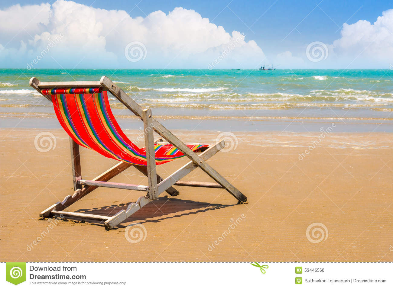 juego summer beach dating By popular demand, the cac/csgp is planning on having 2 happy hour beach parties this year: one in june and the other in august if you can't get away to the shore this year you can join.