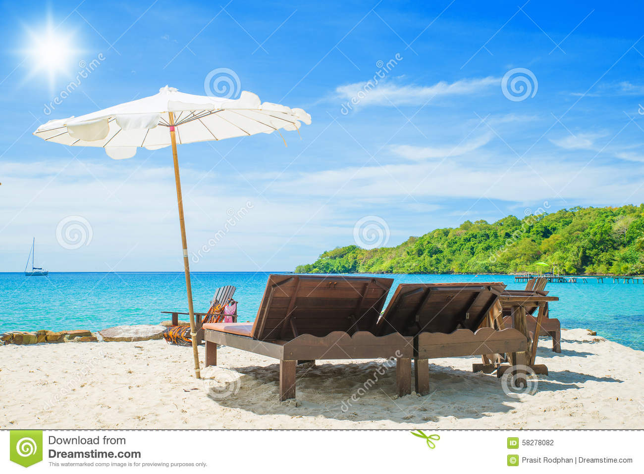 a sunny day at a beach Sunny beach is situated on the black sea  sunny beach information general information  the sun shines an average of ten hours a day and temperatures.