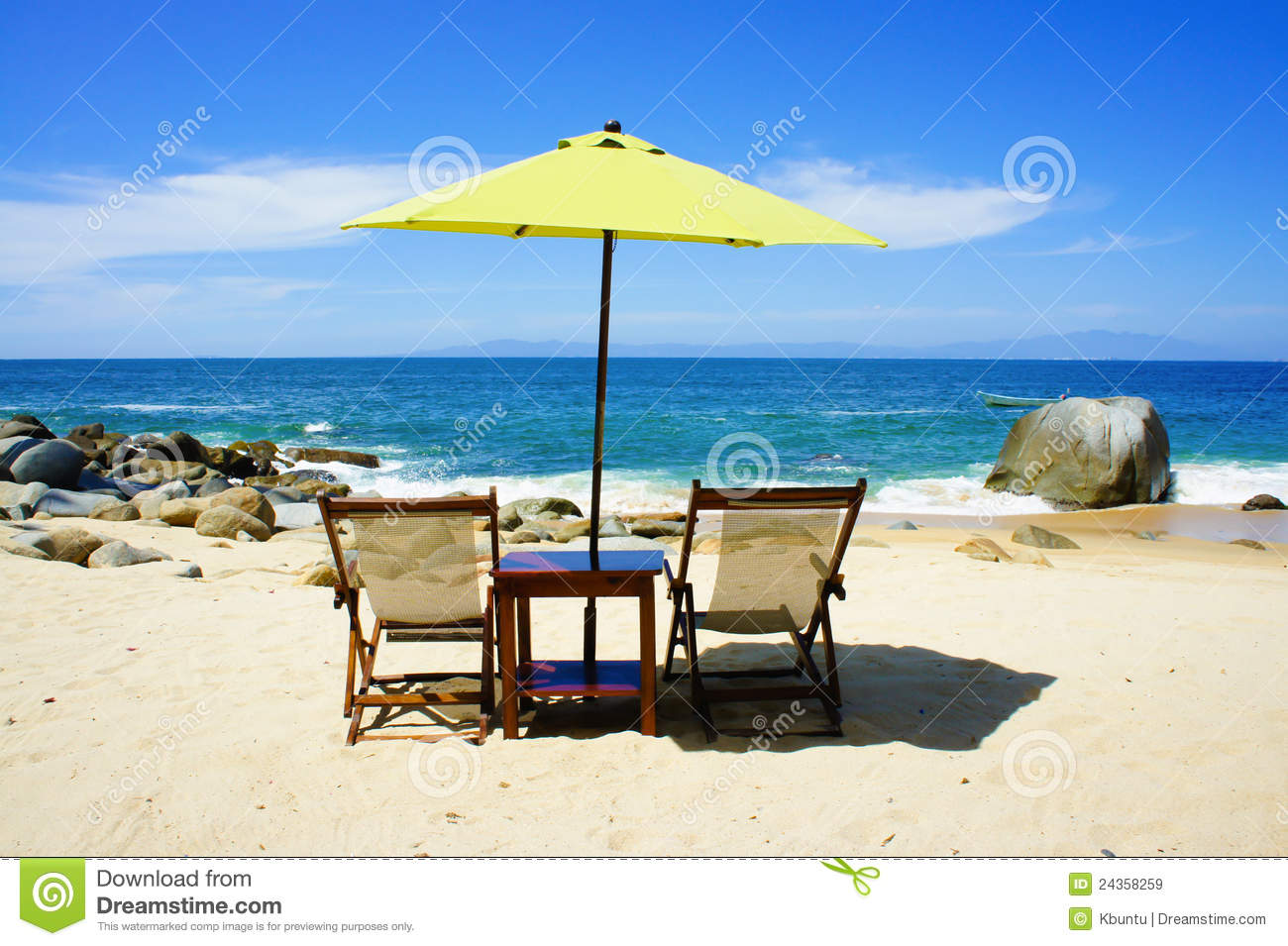 Dollar General Beach Chairs.Beach Chairs Stock Image Image Of Holiday Beach Seat