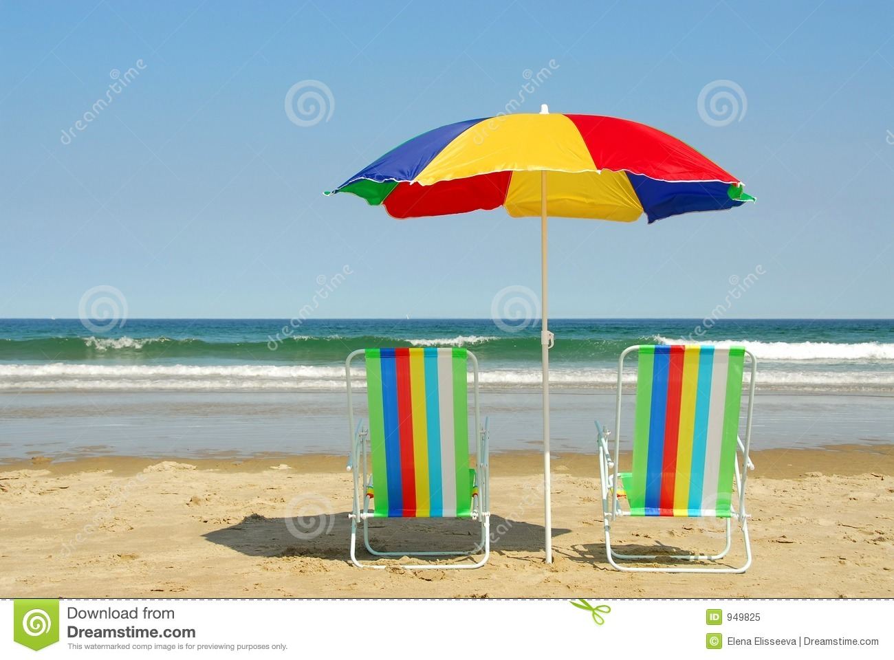 beach umbrella and chair. Delighful And Beach Chairs And Umbrella For Umbrella And Chair