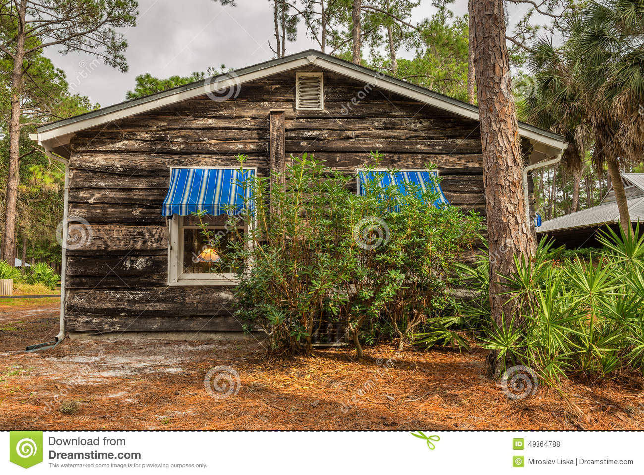 image cottages treasure rentals sunset visit florida of cottage our beach vacation island