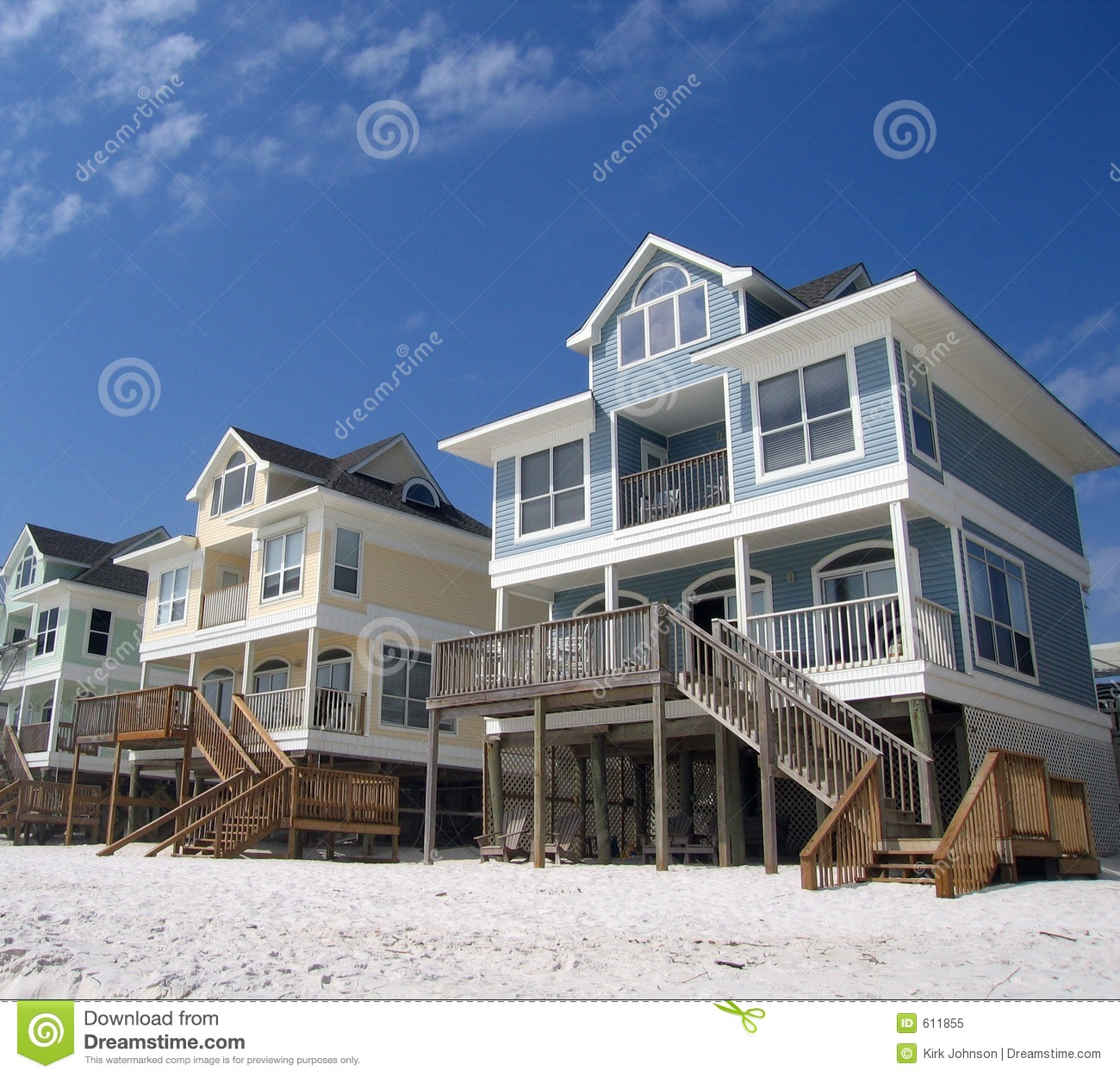 Luxury Home Rentals In Ocean City Md