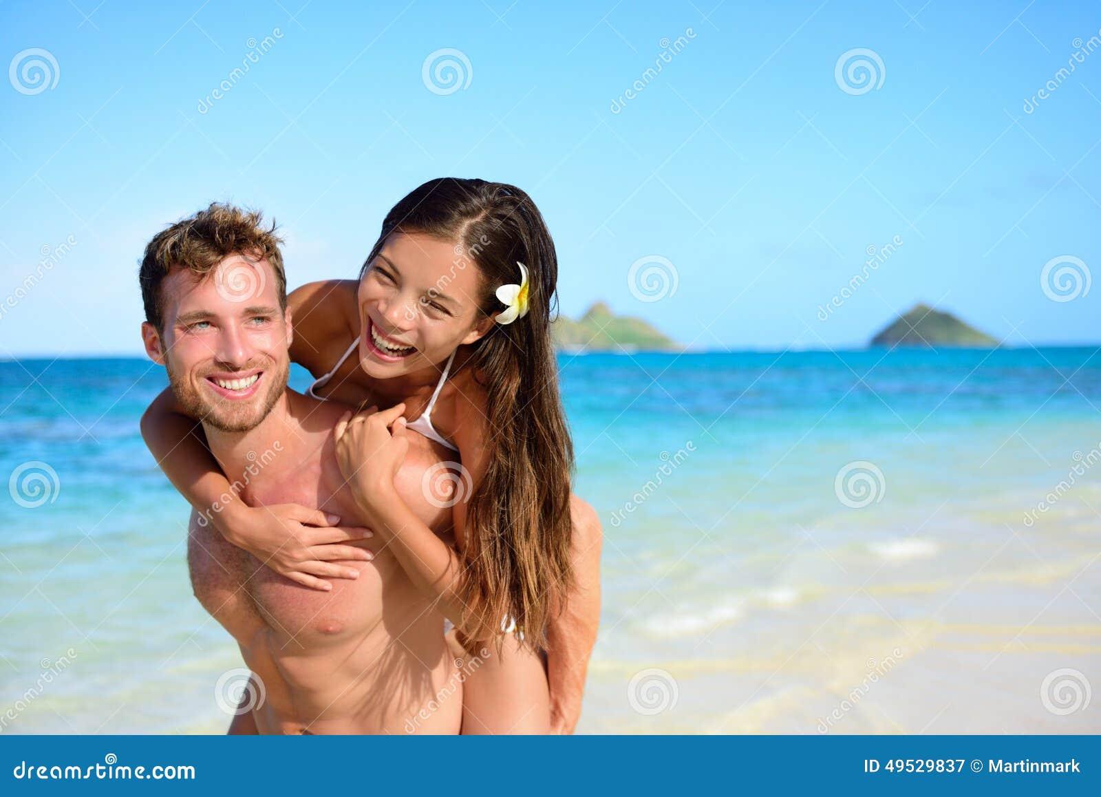 Morsomme utflukter for par