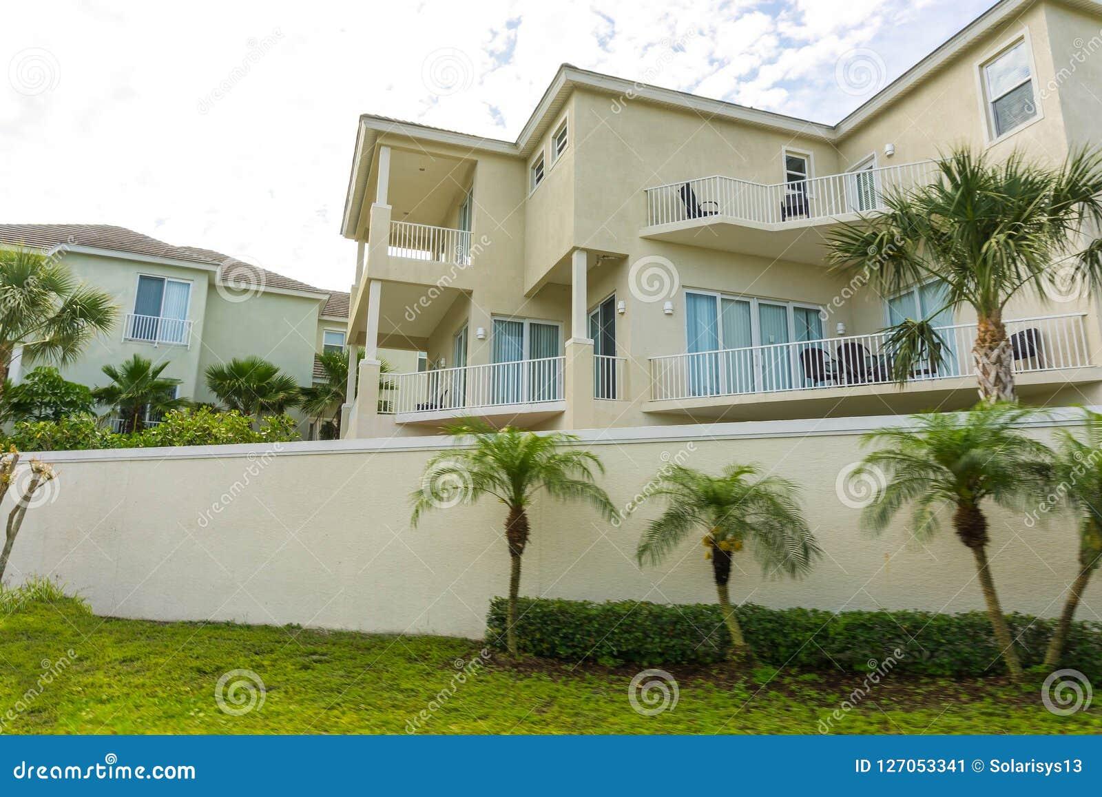 Admirable The Beach House At Siesta Key At Florida Usa Editorial Download Free Architecture Designs Pendunizatbritishbridgeorg