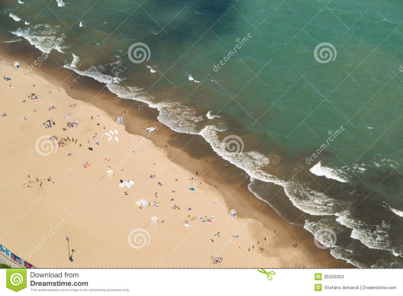beach lake online dating Nudist beach photos, nudist pics thousands of people following new life style nudism, its great and funny, people to find same as who love nudism a nudist beach is another such thing you.