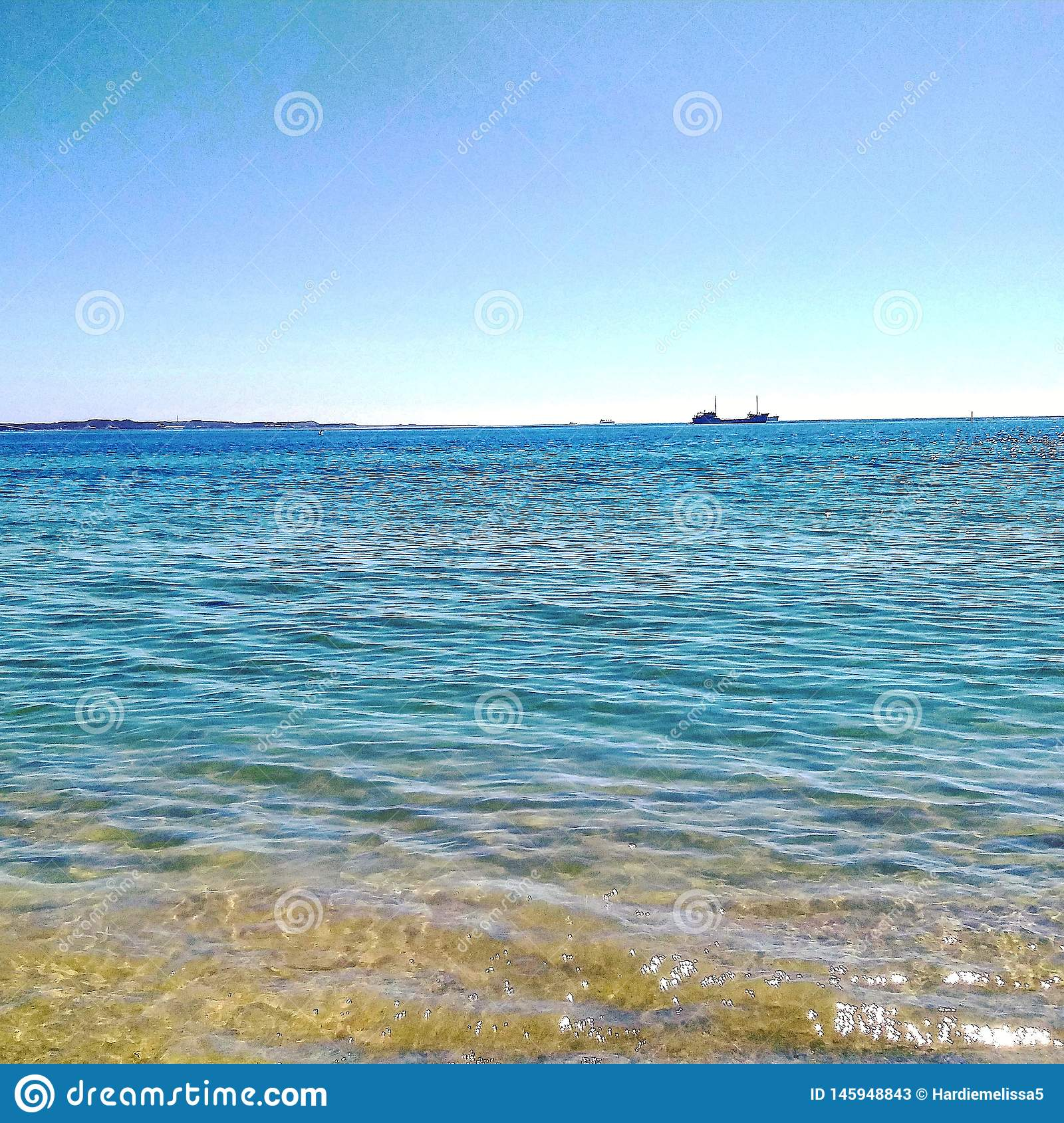Beach Life is the best Life. LOVE the colours of the water. Good for your health