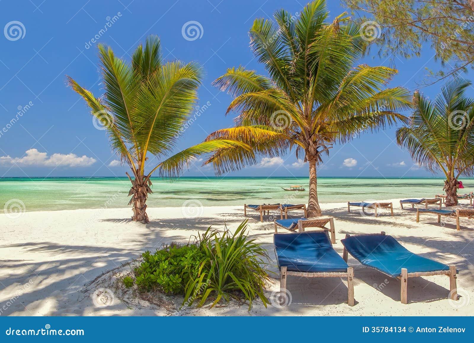 beach chairs indian lounge - Beach Lounge Chairs