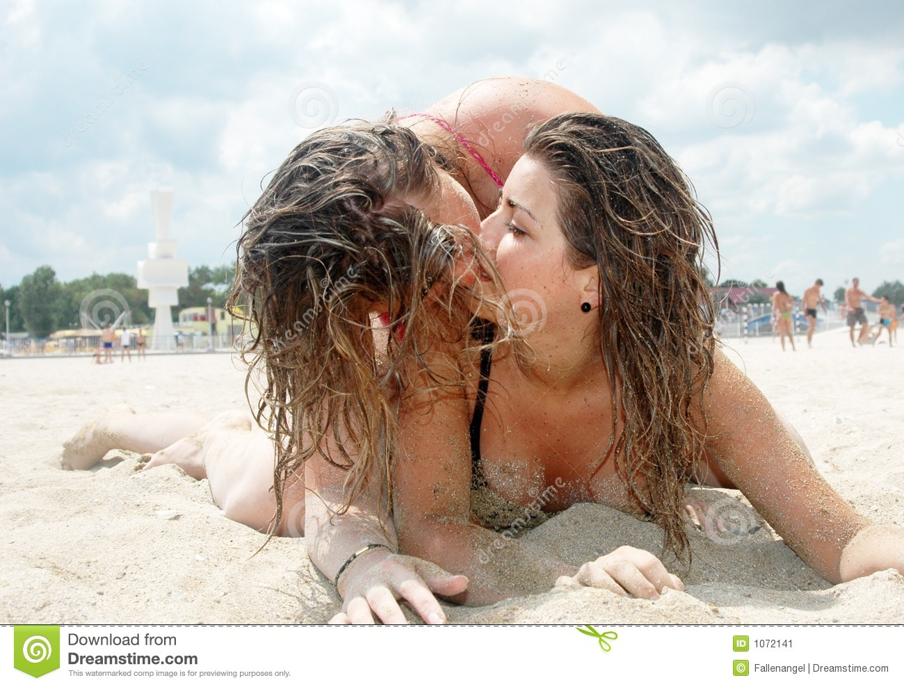 more sex How to know if you re falling in love search regular