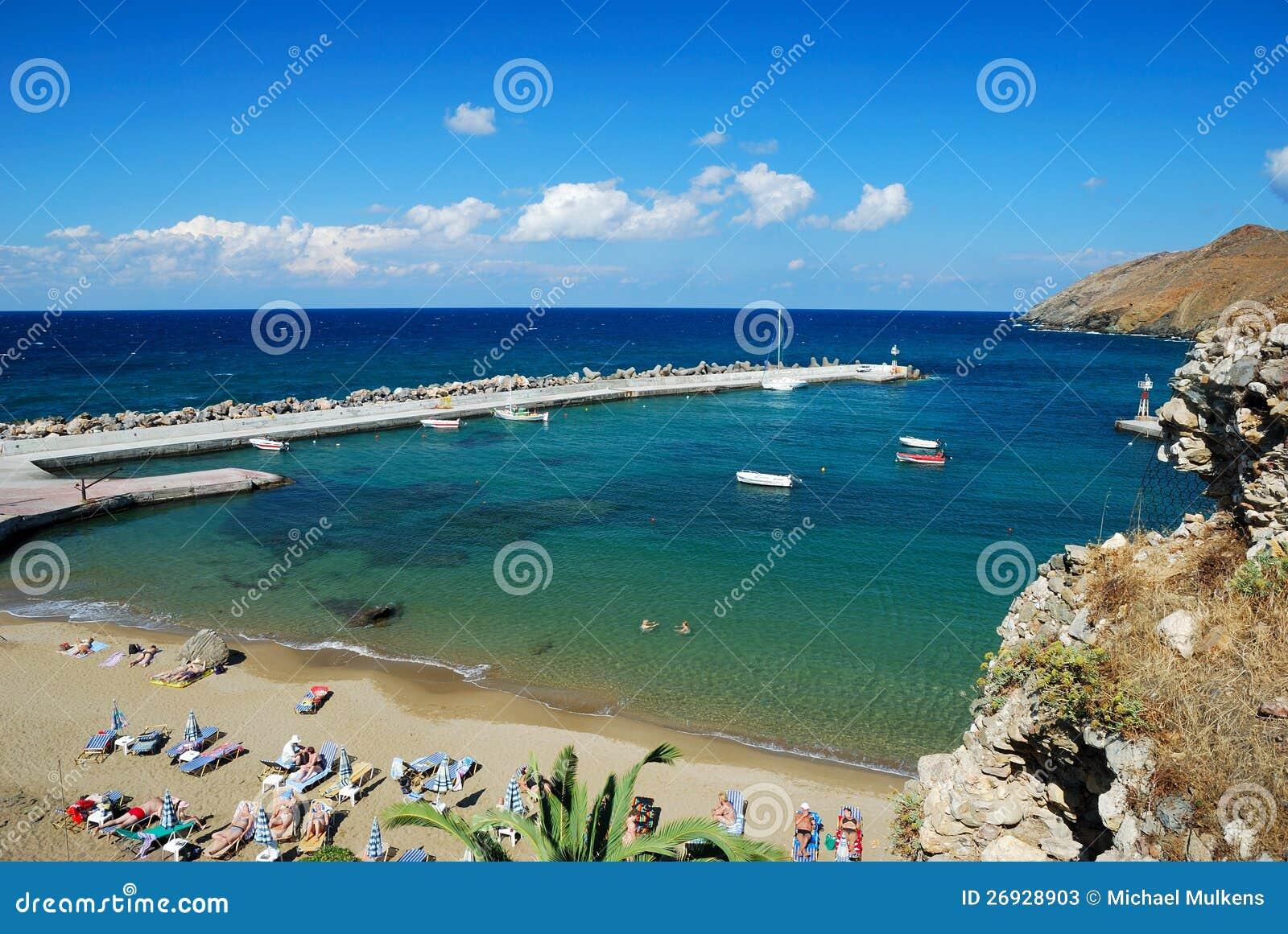 Kreta Panormo Beach Hotel