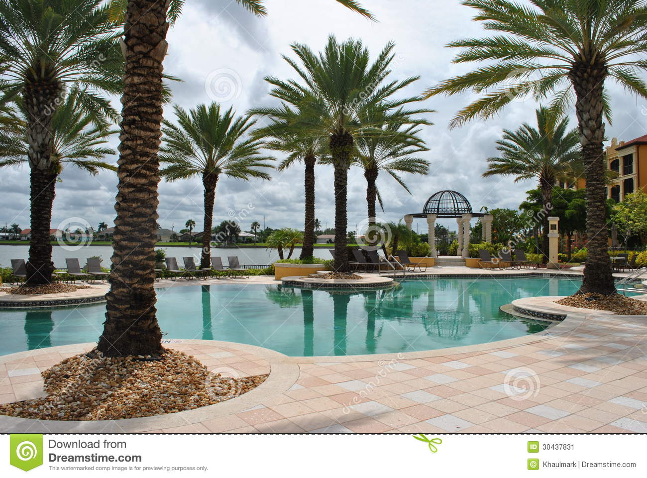 Hotels In Punta Gorda Fl