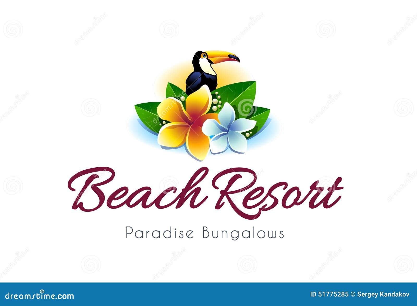 Club Andaman Beach Resort Phuket Thailand