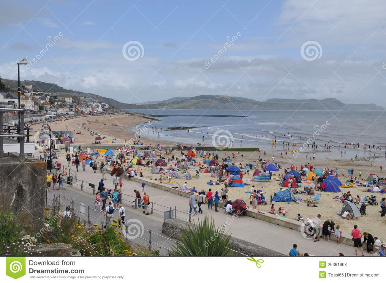 south lyme girls Dorset is well-known for the many attractions it hasfrom fascinating attractions to family fun attractions, dorset has it allclick here for more information.