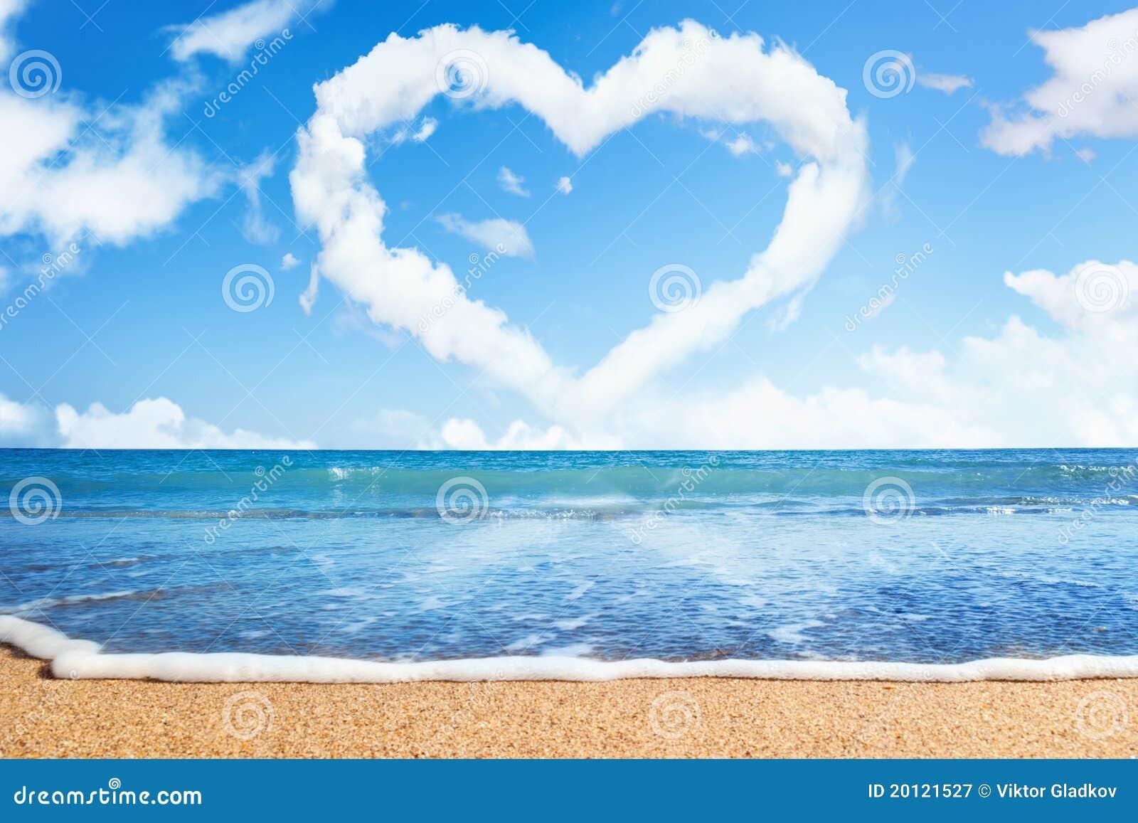 Ocean Blue Sand Beach Resort