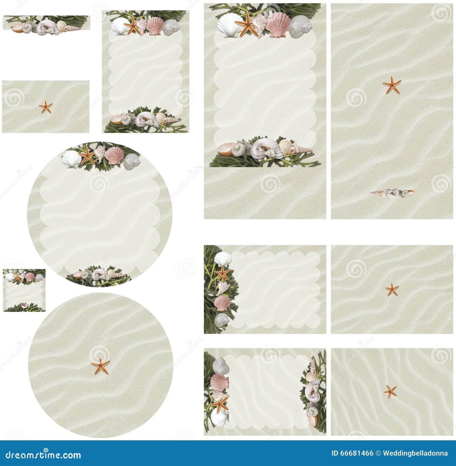 Beach Wedding Stock Illustrations – 4,209 Beach Wedding Stock ...