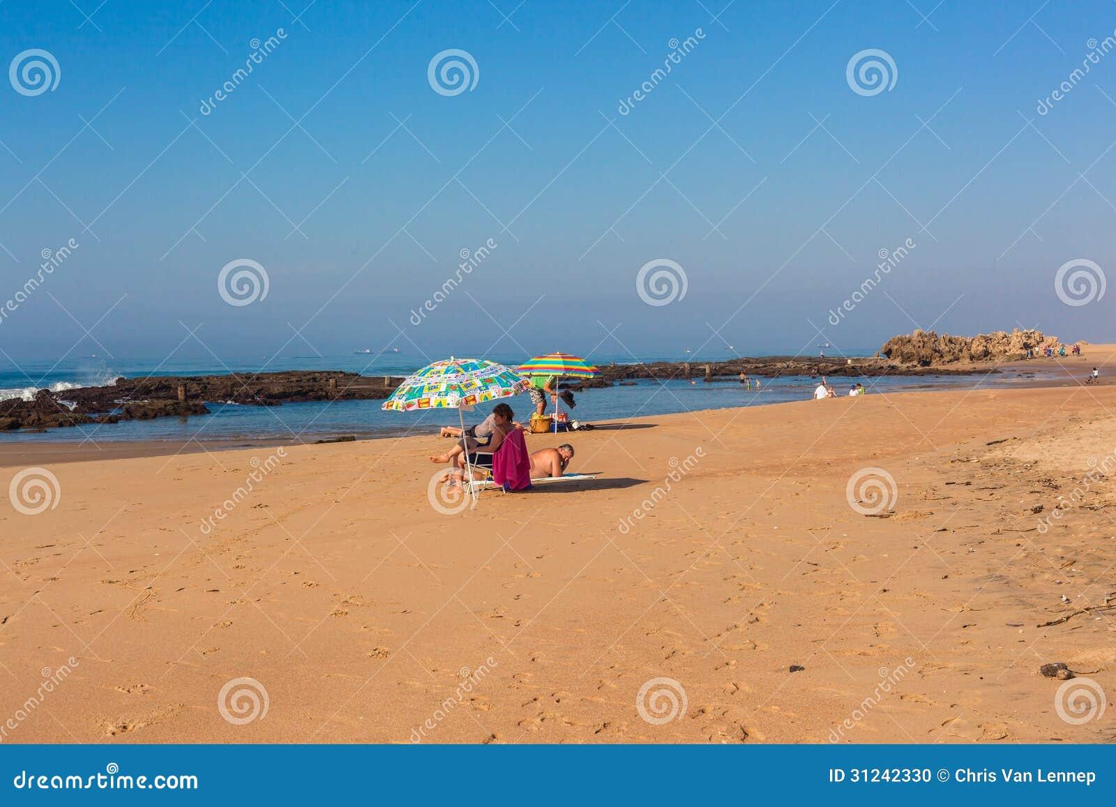 Pools and beach at mandalay bay hotel and casino editorial - Public swimming pools north las vegas ...