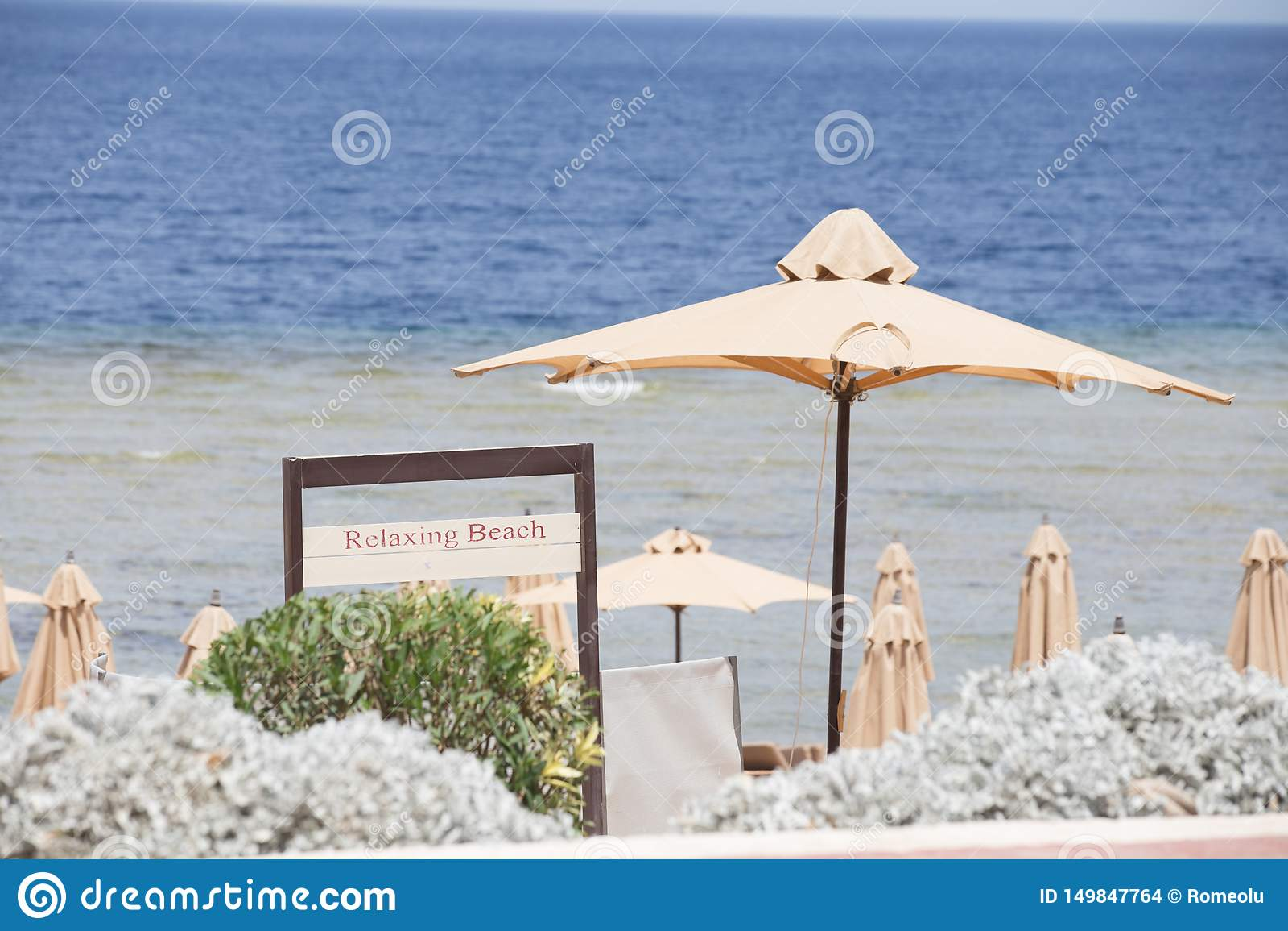Umbrellas editorial image. Image of umbrella, greece
