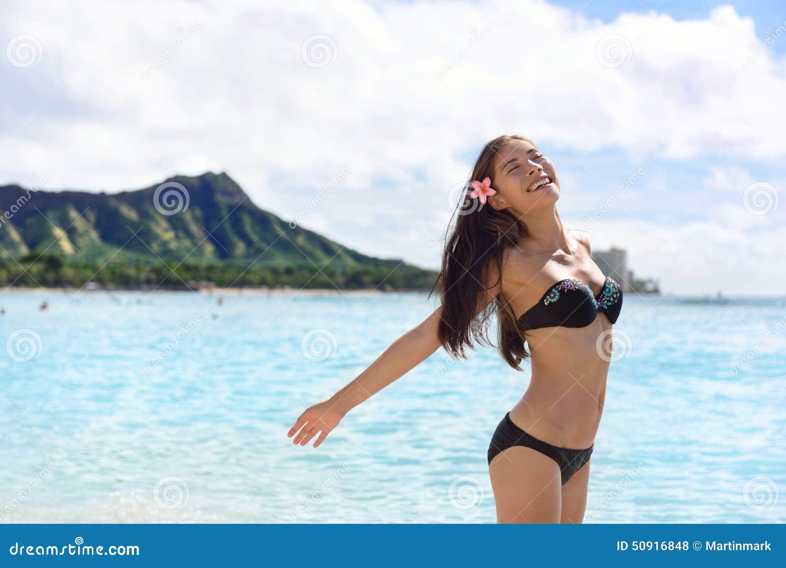 Free beach freedom beach nudism naturalist video 2