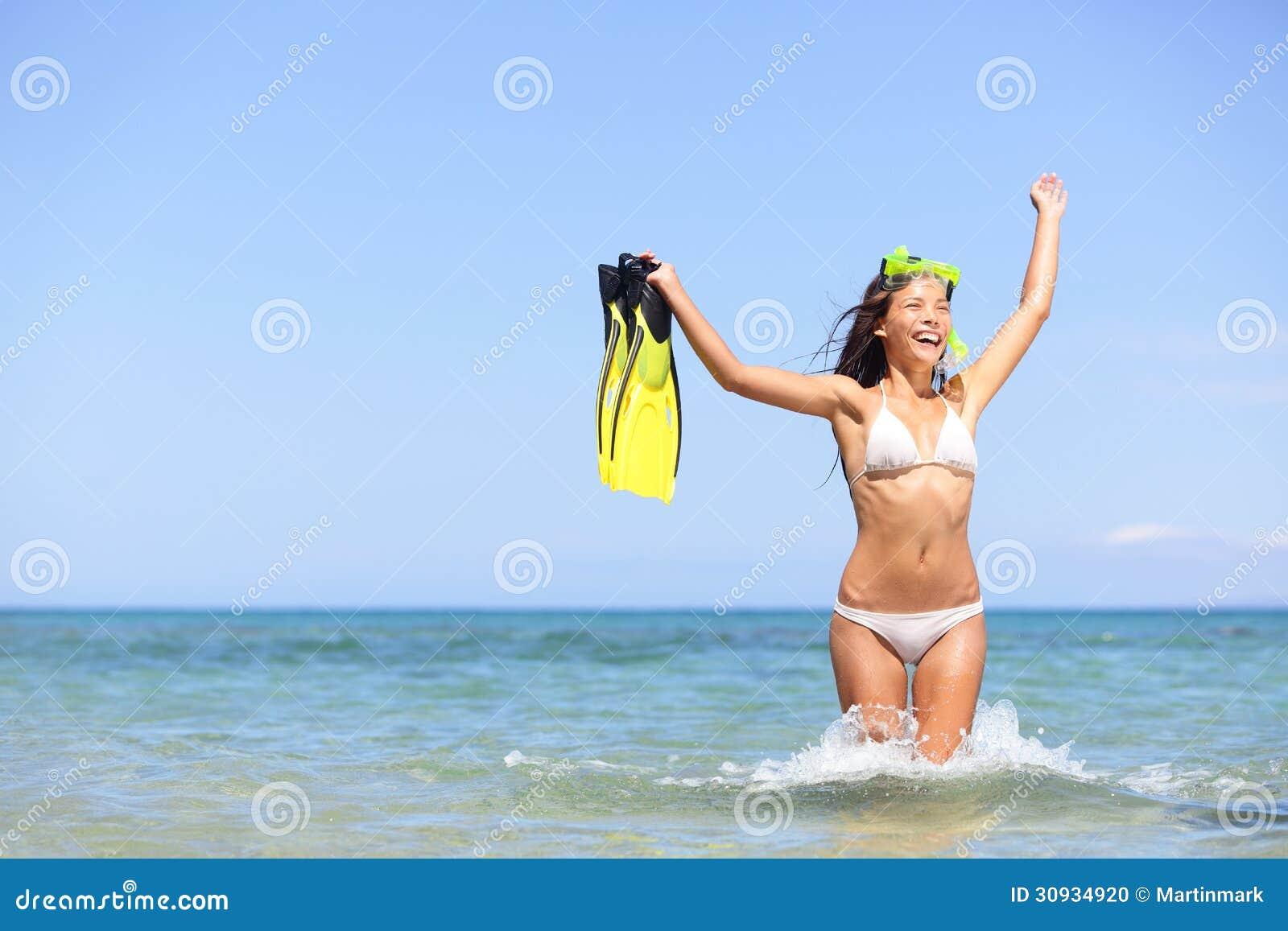 Beach Boys Surfer Girl Little Deuce Coupe