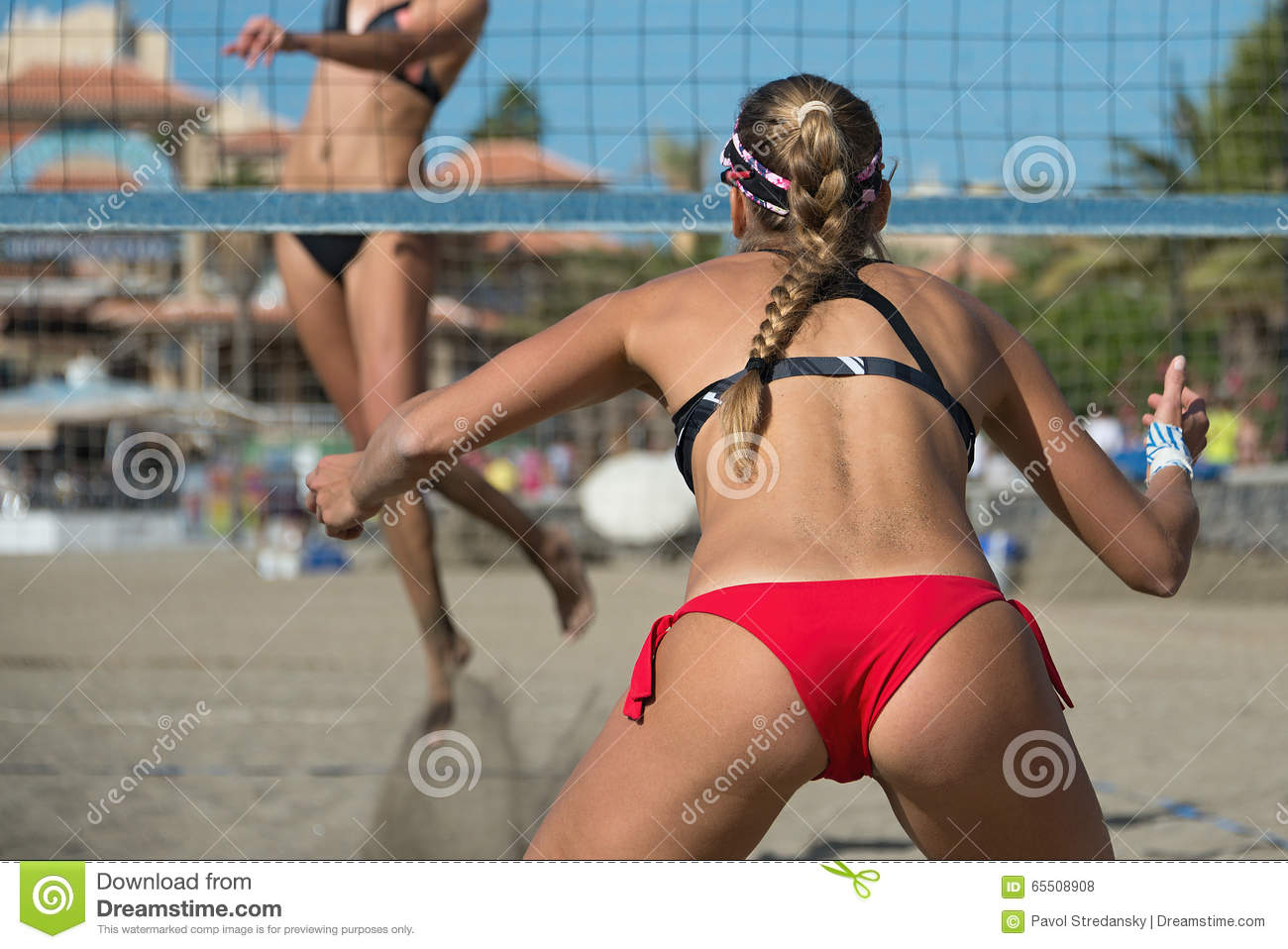 beachvolleyball livescore