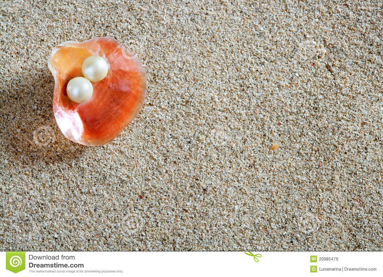 Піски крупним планом 18 фотография
