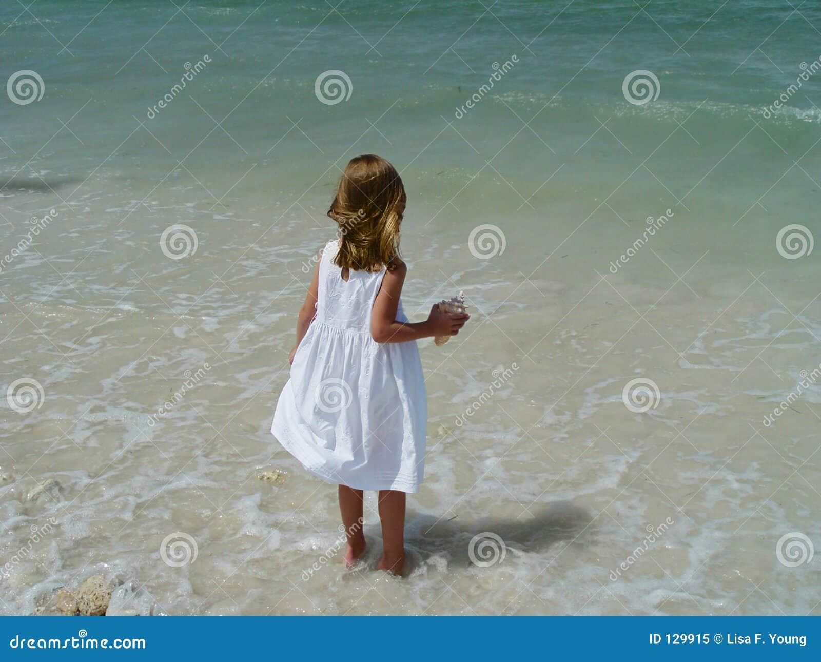 Beachcomber 2 λίγα