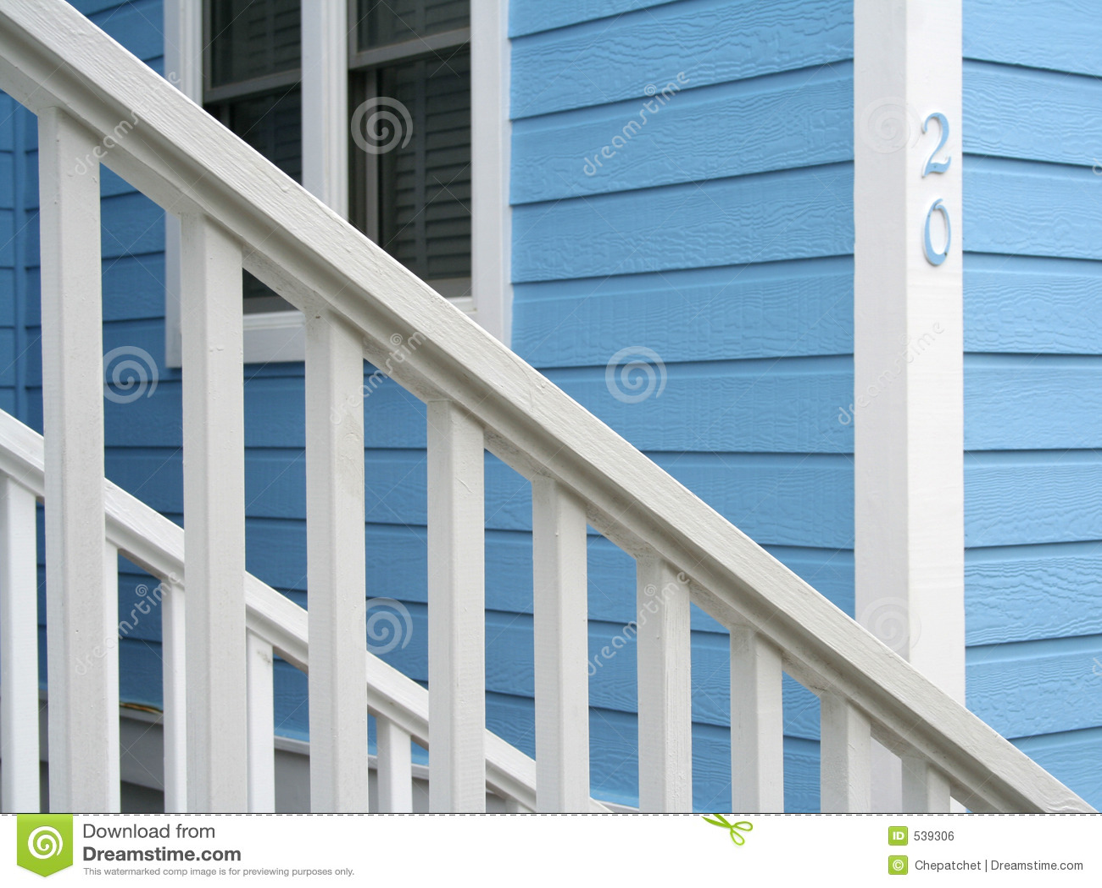 Download Beachhouse角落 库存照片. 图片 包括有 夏天, 视窗, 假期, 租务, 客舱, 成功, 抵押, 绿松石 - 539306