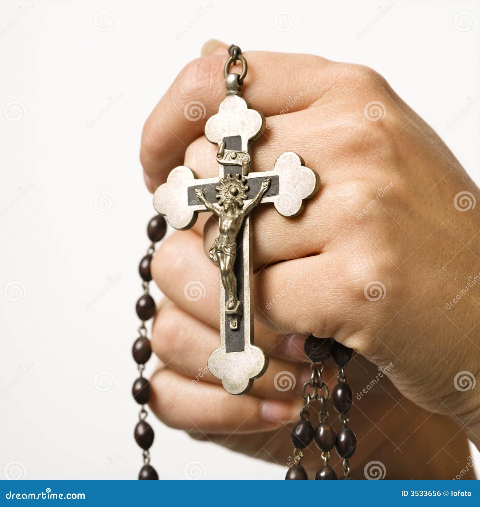 Beads bönen