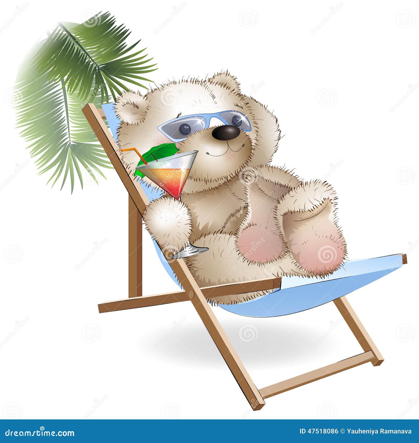 Teddy Bear Business Idea