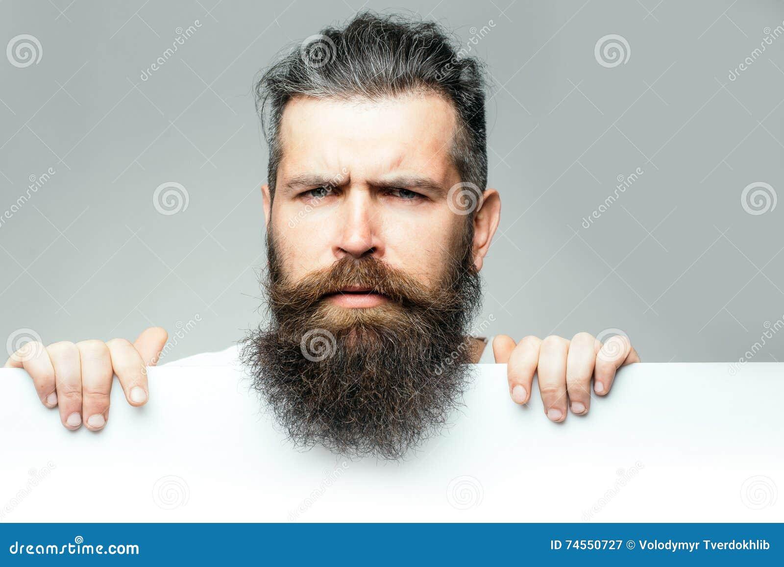 angery white man essay