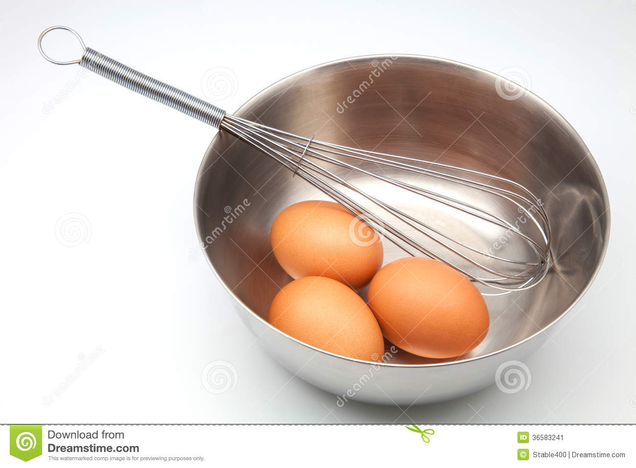 Beat Eggs With A Hand Blender ~ Beat eggs stock image of hand background