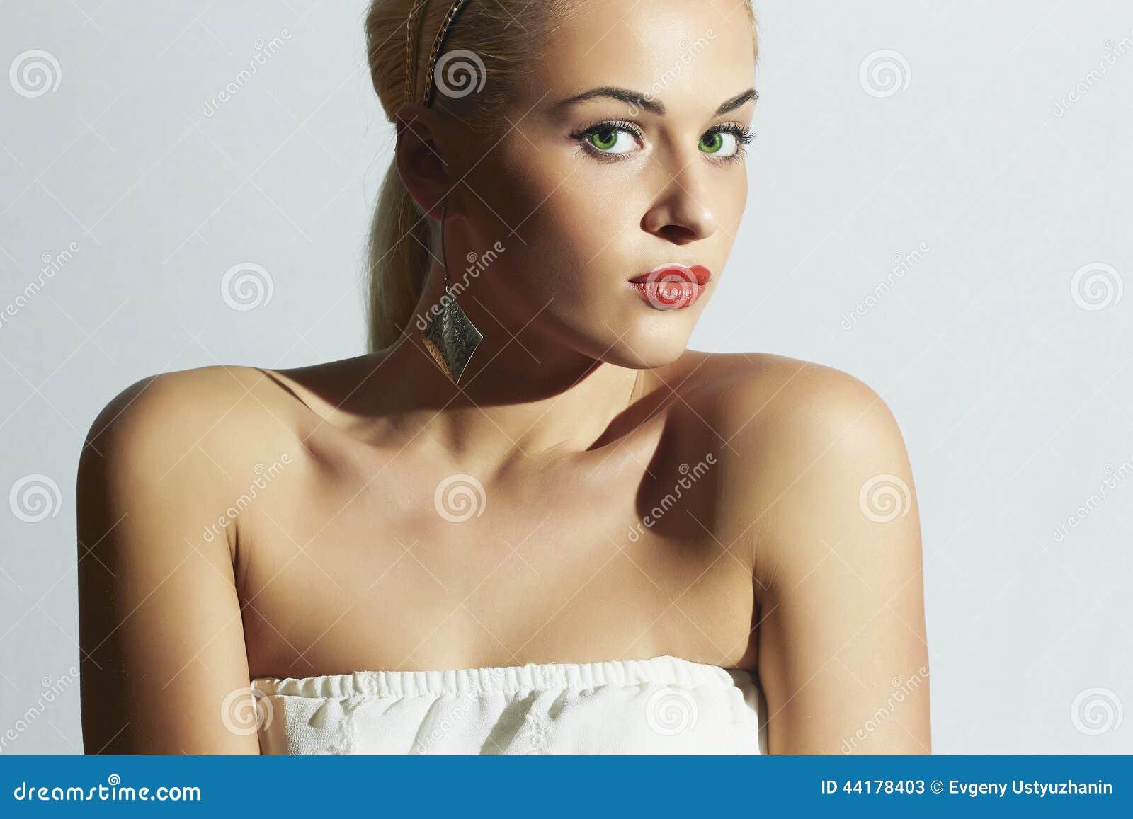 Les gens les femmes belle femme